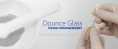 Dounce Glass Tissue