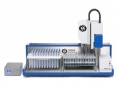 Omni Prep 96 Multi-Sample Homogenizer
