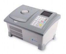 PCR Thermal Cycler K640
