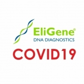 EliGene® COVID19 BASIC A RT kit